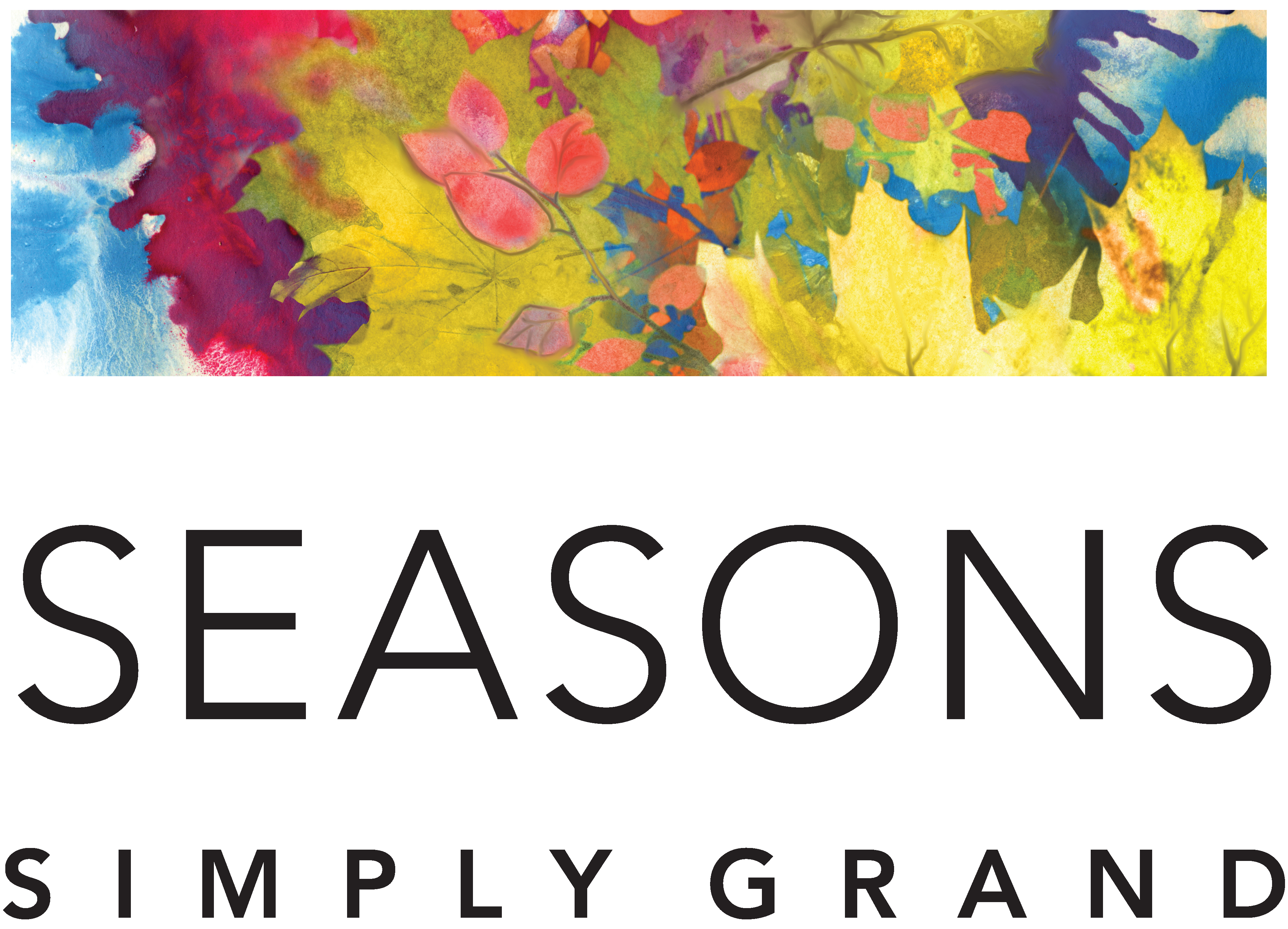 Seasons at Simply Grand